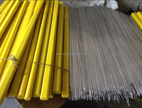Factory supply stainless welding steel tig rod 316L