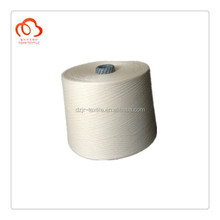 100% Lenzing MODEL YARN 40s 50s Large in stock China manufacture
