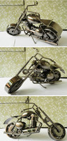 scale model Iron motorcycles,Metal motorcyles models,125cc motorcycle M12