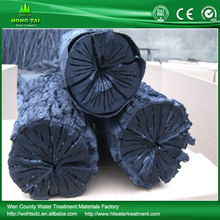 China Chrysanthemum Carbon For BBQ
