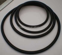 EPDM Rubber Solid O ring Cord