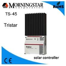 morningstar 45a wind solar hybrid controller price