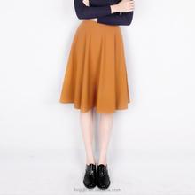 2015 fashion Clothing fabric 100% polyester and cationic printing velvet twill fabric corduroy fabric make women dress
