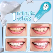 Export Items Of Pakistan Home Use And Whitening For Teeth