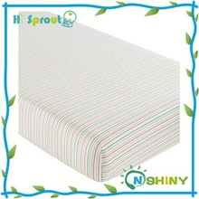 Hot sale new design Suitable for Mattress Fitted Sheet