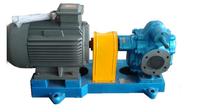 KCB/2CY gear pump .Stainless steelgear oil pump