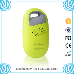 China super market sale handfree mini wireless bluetooth car of Electronic Good Quality ce fcc