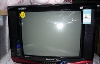 GZY Made in china cheap high quality crt tv parts for CRT tvs
