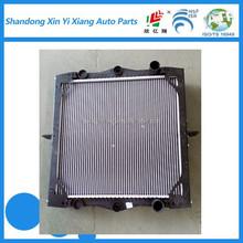 DAF Radiator for LF45(01-06) OE 1403273/1407721