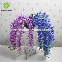 artifical flower for Church wedding decoration
