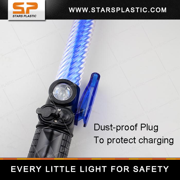 led flash baton.jpg