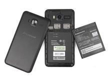 alibaba express 4G Unlocked smart phone lenovo a916