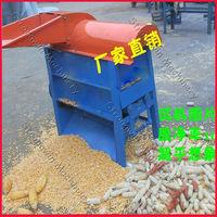 Wheat thresher machine corn thresher machine corn peeling and thresher machine