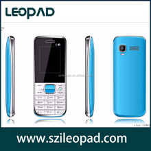 """1.8"""" cheap mobile phone dual sim card with whatsapp,facebook,3.5mm jack,5pin USB hot sell celulares"""