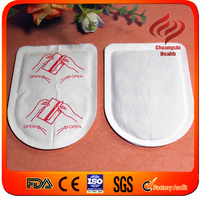Direct manufacture china supplier OEM servise,boot warmer,toe warmer,foot warmer