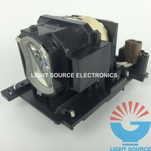 Projector Lamp DT01171 Module For HITACHI CP-K1155 / CP-WX4021 / CP-WX4021N Projector