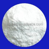 Sodium Carbonate Light Soda Ash Low Price direct factory