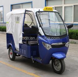 china hot sale good quality passenger tuk tuk