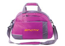 custom made new design high bag travel