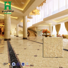 foshan dark color 600x600 tiles floor ceramic,dance floor decorations,concret tile