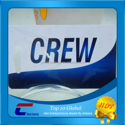 single pvc card airline luggage tag