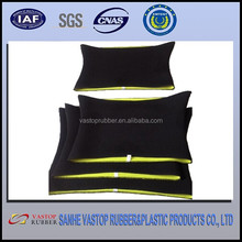 2015 Hot Neoprene Slimming Waist Belts Cinchers Body Slimming waist training corsets Plus Size bodysuit women