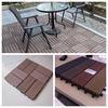 diy wpc decking tile outdoor tile for balcony swimming pool bathroom floor