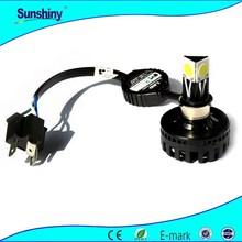 Harler headlight, motocycle headlight, harley light cheap harley- davidson parts
