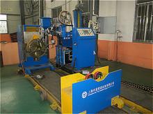 High Quality Pipe Welding Machines, Tig Welding Machine, Mig Welder