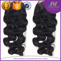 Cheap Black Body Wave Human Hair Wigs for Women Full Lace Virgin Brazilian Human Hair Wig