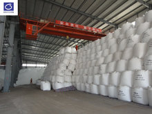 Fertilizer Urea 46%