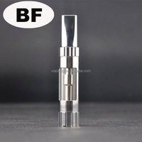 fifty one electronic cigarette ,what is the best electronic cigarette ,best electronic cigarette uk BF clearomizer