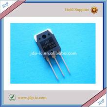 Good quality IGBT FGA25N120 new and original