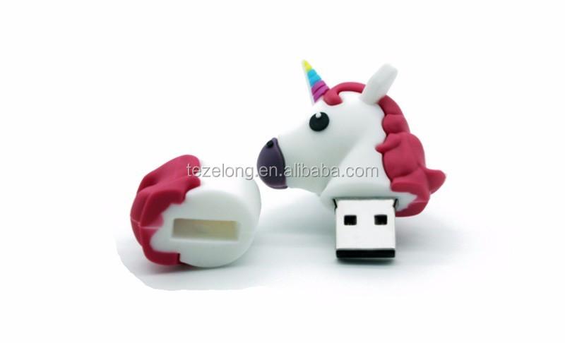 unicorn (5).jpg