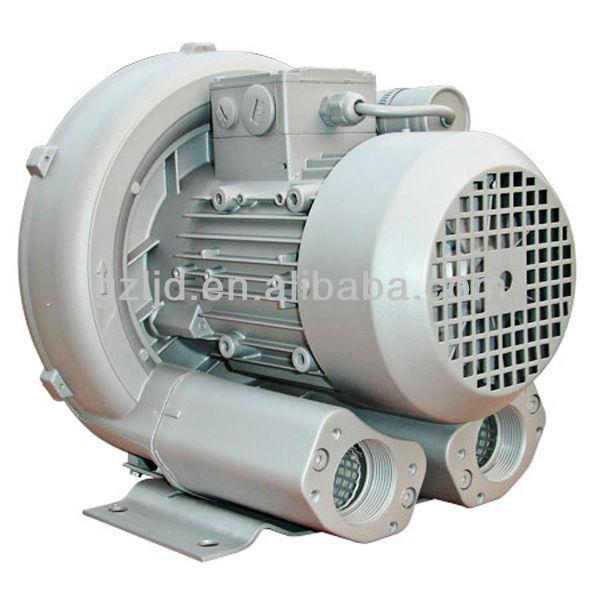 jacuzzi de aire del ventilador estaci n de servicio de