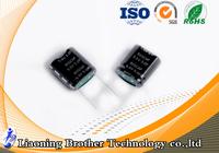 High temperature 85C Small super capacitor module 5.5V 2.5F super capacitor ultracapacitor capactor bank