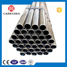 Factory direct sales 24mm high precision seamless steel tube