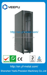 19 inch cold rolled steel spcc server network cabinet