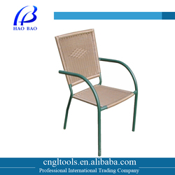 Rattan chair,outdoor furniture,garden furniture,for coffee shop ,patio furniture