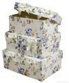 gift boxes wholesale luxury
