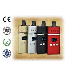 2015 Taitanvs Newest Product e Cigarette VS2 E Cigarette Manufacturers Usa made in china