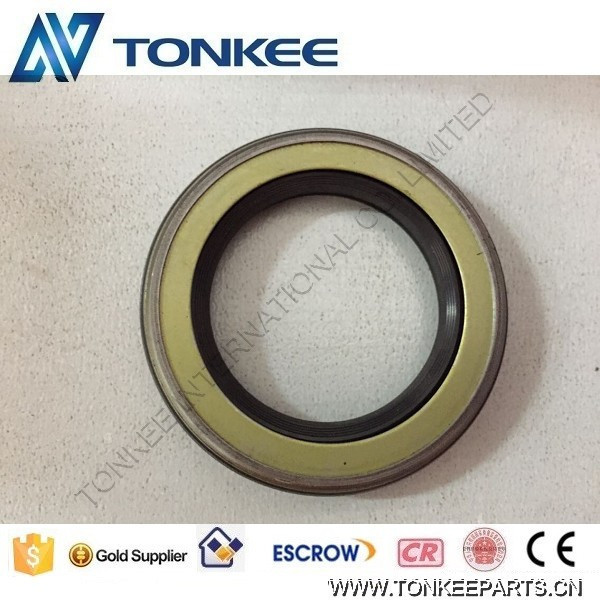 High Pressure Oil Seal : High pressure oil seal tcn ap p for excavator