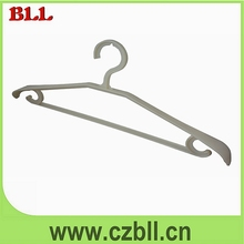 Normal Plastic Cloth White Rack Clothes Hanger China Drying Rack