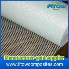 glass fiber fabric manufacturers in china glass price per square meter