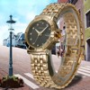 2015 Latest Fashion Diamond Brand Your Own Watches New Watch Style