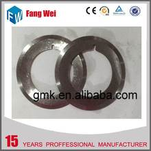 Top grade high grade circular saw blade diamond