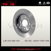 chinese manufactur folding bike disc brake