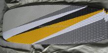 China Sale Foam Pad Surfboard Eva Deck Pad Foam