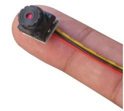 FPV use for rc airplace,car module pal/ntsc rca/bnc cable 9.5X9.5X12mm;0.008lux 520TVL mini security Camera MC900