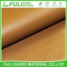 Cheap Hot Sale Newest Pvc Leopard Print Leather